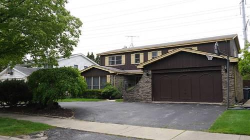 1103 New Trier, Wilmette, IL 60091
