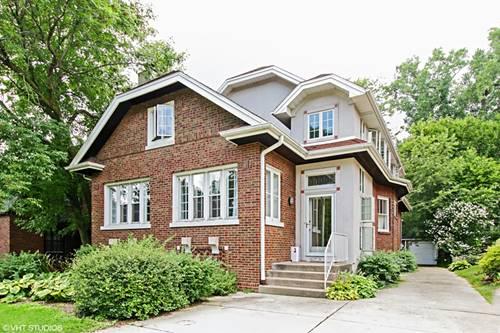 9830 S Winchester, Chicago, IL 60643