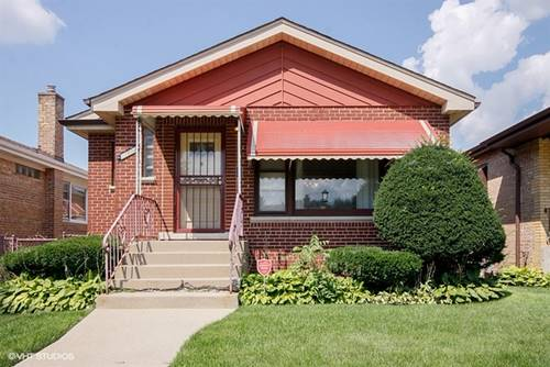 11604 S Campbell, Chicago, IL 60655
