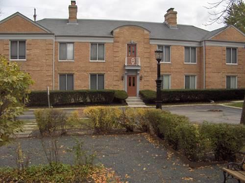 1499 Shermer Unit 201E, Northbrook, IL 60062