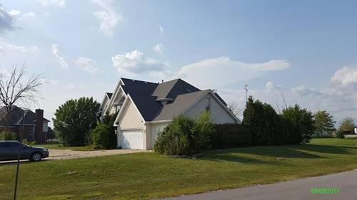 13145 Meadow Hill, Lemont, IL 60439