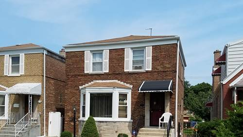8717 S Clyde, Chicago, IL 60617