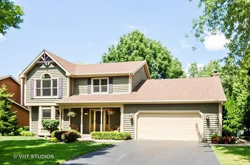 516 Mitchell, Grayslake, IL 60030