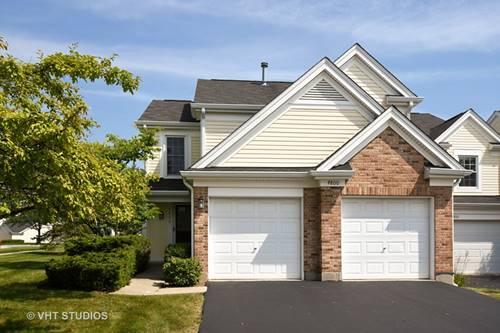 4800 Turnberry, Hoffman Estates, IL 60010