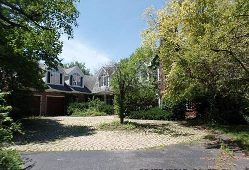 5316 Meadow, Downers Grove, IL 60515
