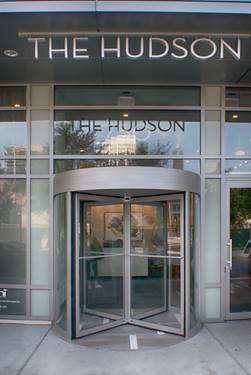 750 N Hudson Unit 1511, Chicago, IL 60654 River North