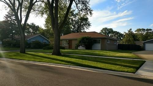 90 Maricopa, Hoffman Estates, IL 60169