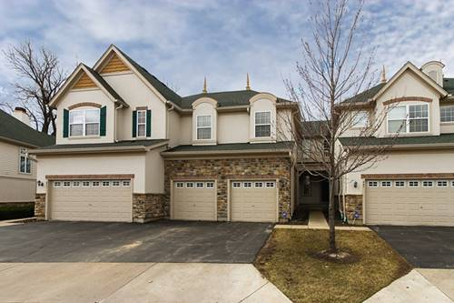 449 Bay Tree, Vernon Hills, IL 60061