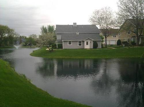 443 N Lake Shore Unit 443, Palatine, IL 60067