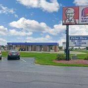 607 Center, Yorkville, IL 60560