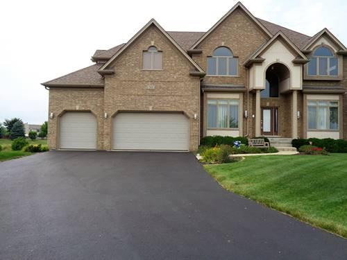 15850 Brookshore, Plainfield, IL 60544