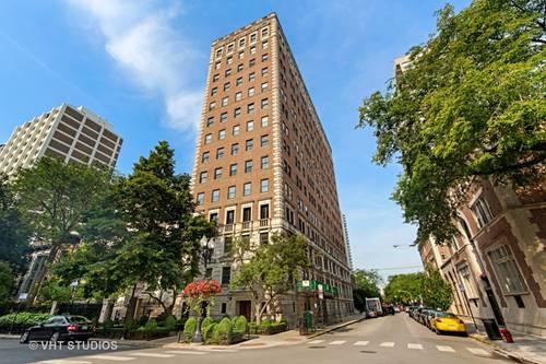 1366 N Dearborn Unit 3A, Chicago, IL 60610
