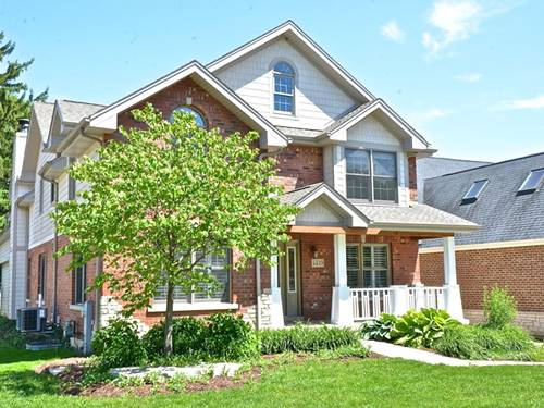 4419 Fairview, Downers Grove, IL 60515