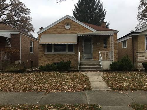 2240 Keystone, North Riverside, IL 60546