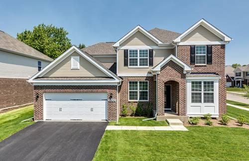 1532 Balsam, Woodridge, IL 60517