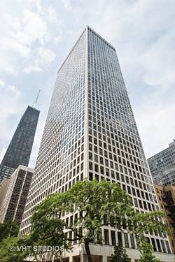 260 E Chestnut Unit 2405, Chicago, IL 60611 Streeterville
