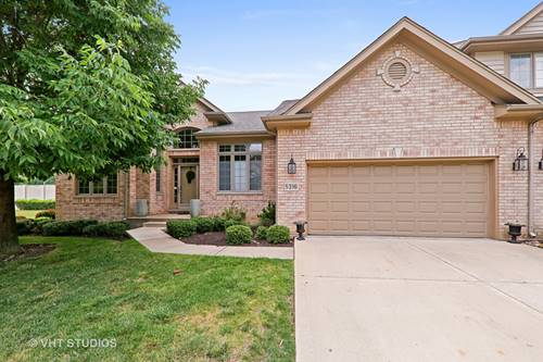 5316 Commonwealth, Western Springs, IL 60558