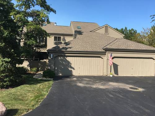 792 Golf, Lake Barrington, IL 60010