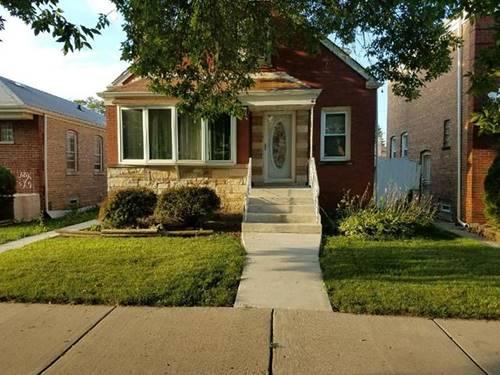 2601 W 81st, Chicago, IL 60652