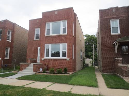 7937 S Clyde, Chicago, IL 60617