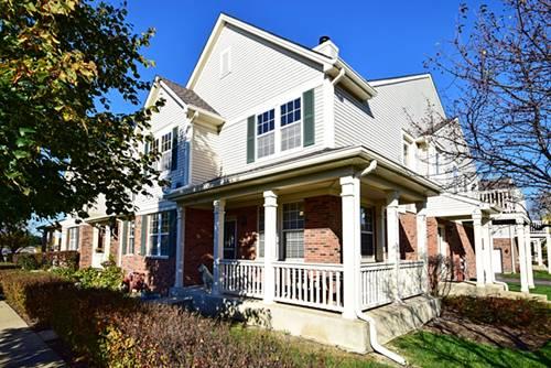 54 N Palazzo, Addison, IL 60101