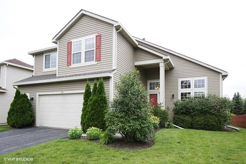 291 Winslow, Lake In The Hills, IL 60156