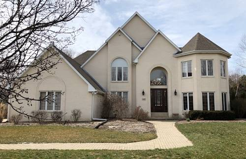 305 Barrington, Bourbonnais, IL 60914