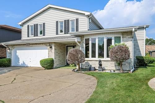 7 Reba, Morton Grove, IL 60053