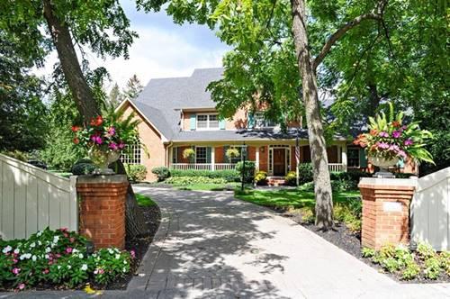 414 W Deerpath, Lake Forest, IL 60045