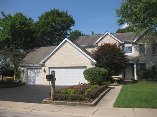3724 Glenlake, Glenview, IL 60025