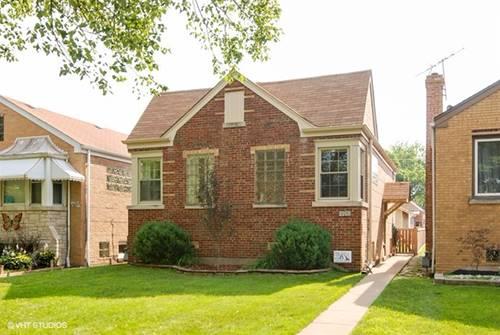 2253 Burr Oak, North Riverside, IL 60546