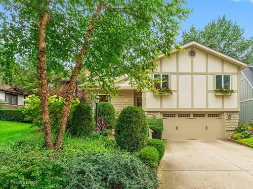 210 Grant, Clarendon Hills, IL 60514