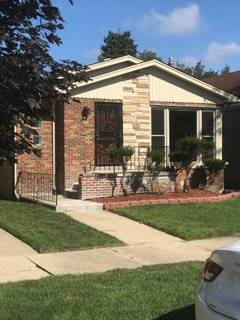 8949 S Chappel, Chicago, IL 60617