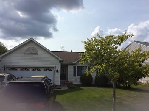 1305 Fairport, Grayslake, IL 60030