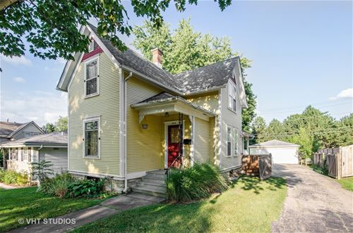 910 S 2nd, St. Charles, IL 60174