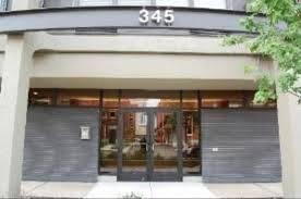 345 E Eastgate Unit 404, Chicago, IL 60616