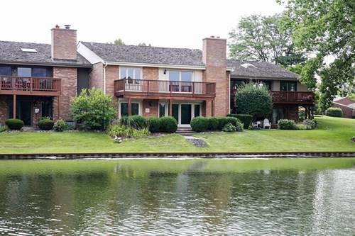 80 Briarwood, Oak Brook, IL 60523