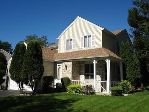 1601 Fordham, Naperville, IL 60565