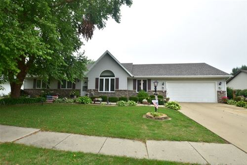 740 Wild Oats, Freeport, IL 61032