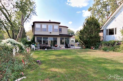 616 Country Club, Mchenry, IL 60050