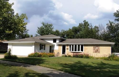 14455 Mason, Orland Park, IL 60462