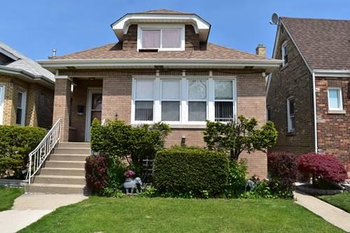 6128 W School, Chicago, IL 60634