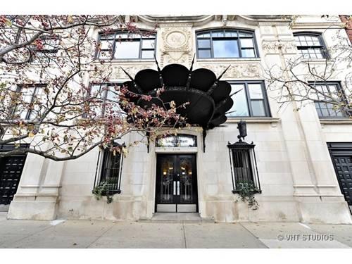 2130 N Lincoln Park West Unit 5S, Chicago, IL 60614 Lincoln Park