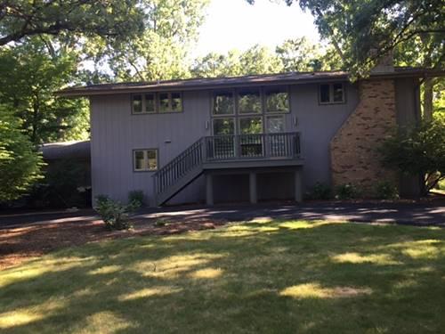 2001 Cranbrook, Libertyville, IL 60048