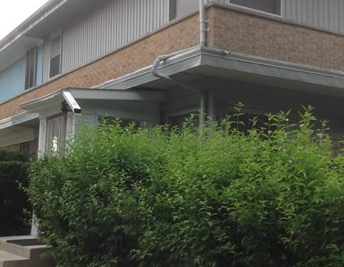 1735 Mcdaniel Unit A, Evanston, IL 60201
