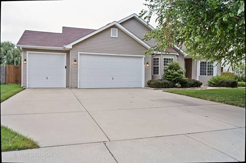 5908 Castlewood, Mchenry, IL 60050