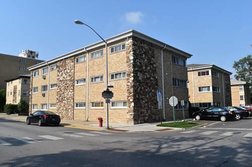 7201 W Wellington Unit A1, Elmwood Park, IL 60707