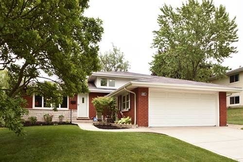 8917 S 85th, Hickory Hills, IL 60457