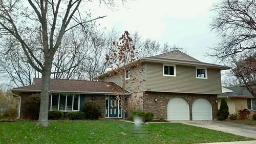 872 Pinehurst, Schaumburg, IL 60193