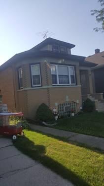 2735 76th, Elmwood Park, IL 60707
